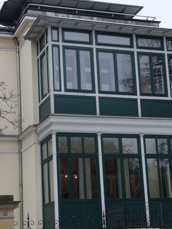 fensterbau roschinsky gmbh baustoffe alllgemein annaberg buchholz deutschland tel. Black Bedroom Furniture Sets. Home Design Ideas